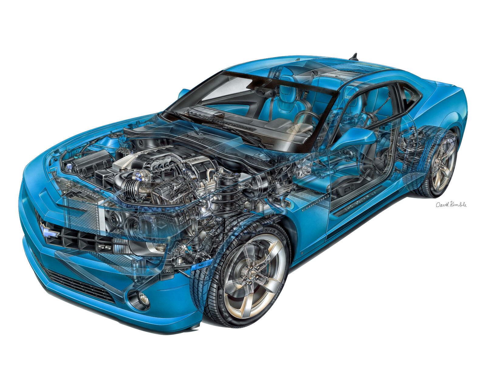 A1 Plus Car Parts
