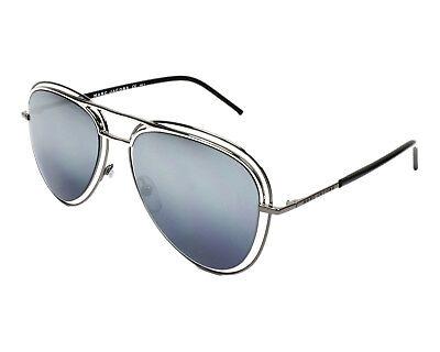 Διαθέσιμα προϊόντα Γυναικεία γυαλιά ηλίου   γυαλιά ηλίου - Marc ... 996b6af0543