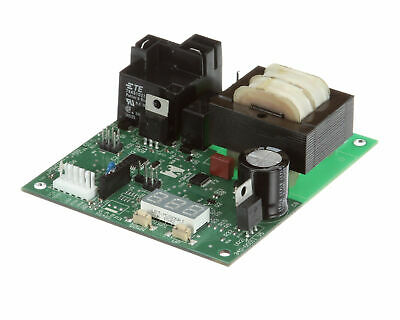 Grindmaster Cecilware 349-00012 Control Board Level - Free Shipping