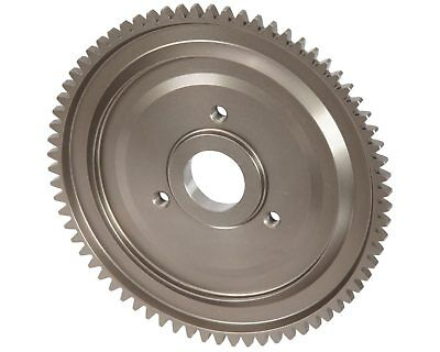 Rotax Max Replacement Clutch Back Gear Plate New (Current) Style UK KART STORE