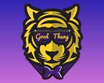 goodthangshop