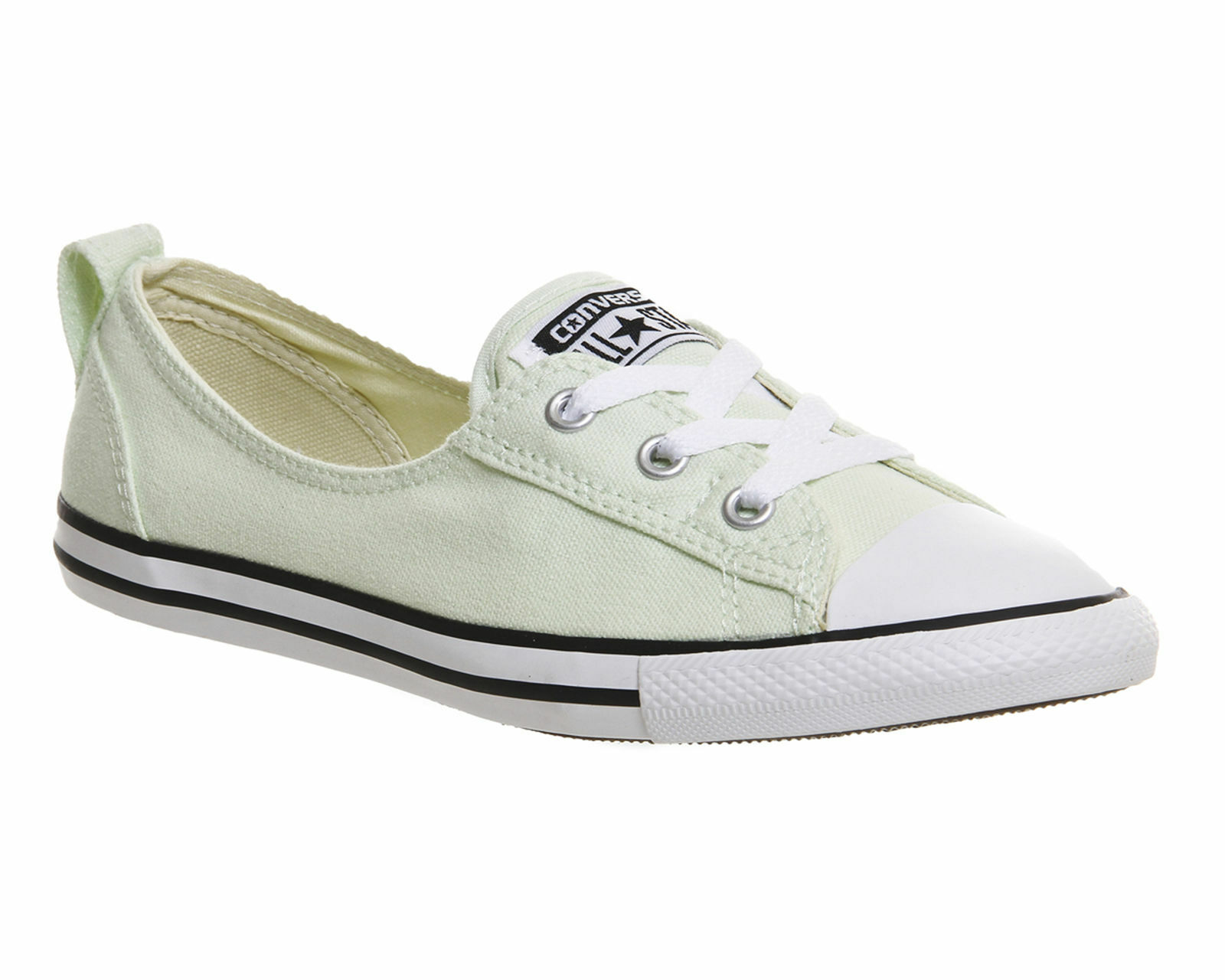 Buy Converse Trainers for Women | eBay