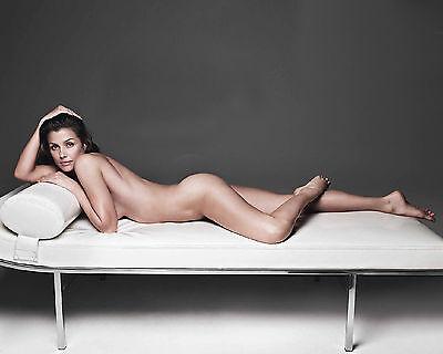 Bridget Moynahan Sexy 8X10