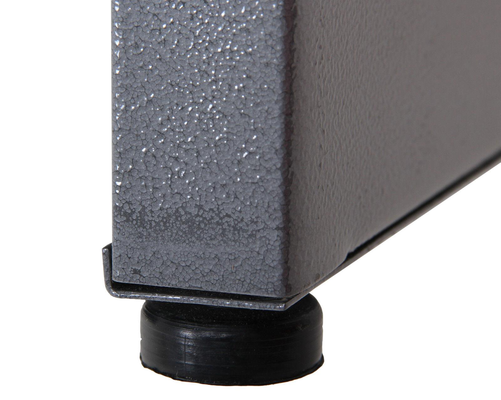 werkstatteinrichtung werkstatt werkbank werkzeugschrank lochwand m led leuchten eur 604 95. Black Bedroom Furniture Sets. Home Design Ideas