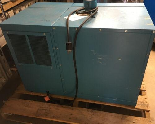 Thermotron Environmental Temp Chamber S1.2C, s/n 20933,