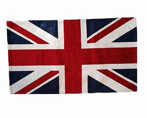 Tappeto-bandiera-inglese-65x110cm-altre-misure-dispon-english-flag ...