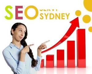 SEO Service Sydney