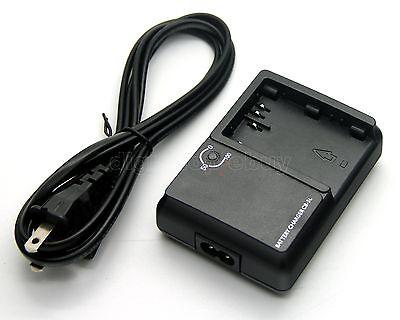 Зарядное устройство Battery Charger for CB-5L