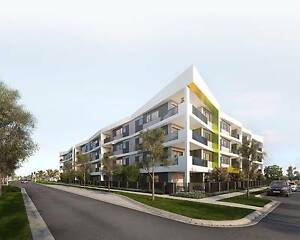 Apartment for sale in the heart of Williams Landing Werribee South Wyndham Area Preview