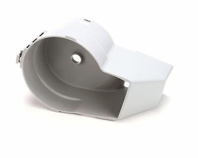 Robot Coupe 101886s R2 Dic. Veg-slicer Bowl - Free Shipping Genuine Oem