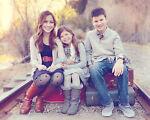 stevensfamily5