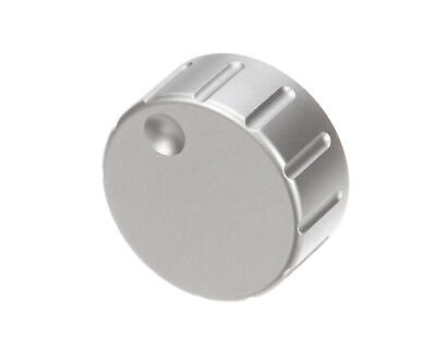 Alto Shaam Kn-34036 Timer Combitherm Mls Knob Replacement Part Free Shipping