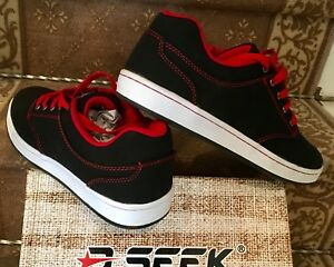 Brand new size 8.5 Men sneakers shoes