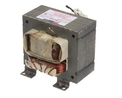 Amana 59114143 Menumaster High Voltage Transformer