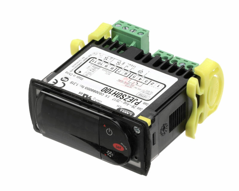 Electrolux 0US825 Temp Controller Replacement Part Free Shipping