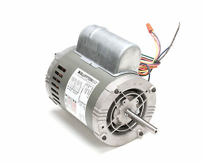 Grindmaster Cecilware W0320020 Motor Drive Dual Cycle 12hp 115v