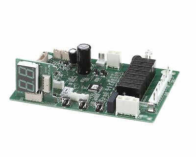 Hoshizaki P01873-01 Controller Board - Free Shipping Genuine Oem