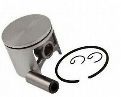 Kolben Zylinder   passend zu Jonsered 2159