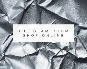 THE GLAM ROOM BEAUTIQUE ONLINE