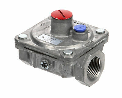 Imperial 38734 Gas Regulator Lpg With Pressur Oem Part Free Shipping