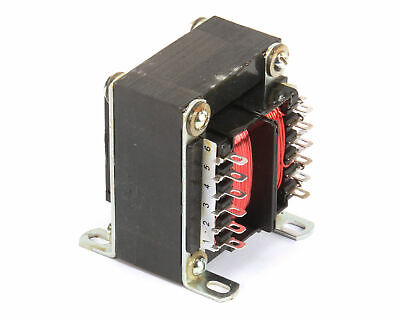 Henny Penny Ts22-012 Transformer Replacement Part Free Shipping