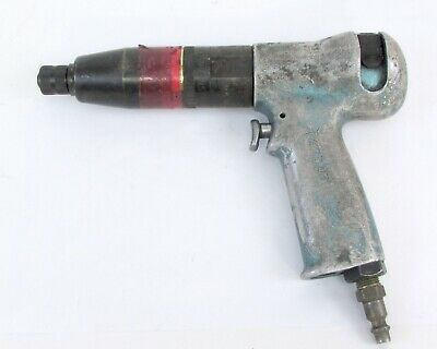 Cleco 88rsapt5c0 Pneumatic Drill