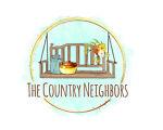 thecountryneighbors