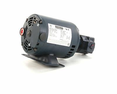 Bki M0047 Motor Wpump 115-20823050-60hz - Free Shipping Genuine Oem