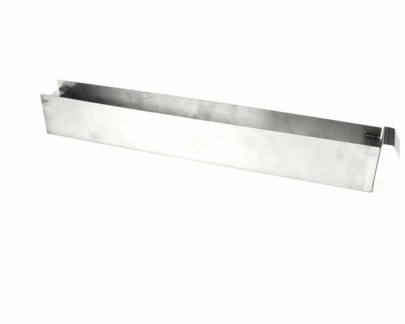 Vulcan Hart 00-956840-000g1 Trough,grease Assembly - Free Shipping + Genuine Oem