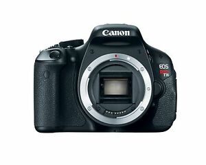 Canon-EOS-600D-600-D-Gehaeuse-Body-digitale-Spiegelreflex-SLR-Kamera-PHOTO-PORST