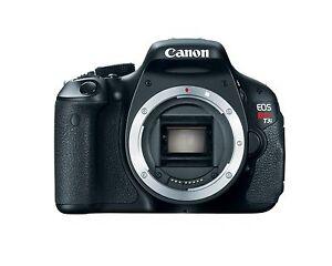 Canon-EOS-Rebel-T3i-600D-18-0-MP-Digital-SLR-Camera-Black-Body-Only