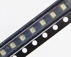 100pcs-0805-Red-Super-Bright-LED-LEDs-Lamp-Light-SMD