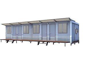Liquidation sale - Modular home Ashfield Bassendean Area Preview