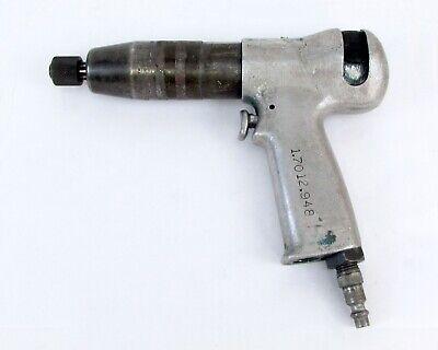 Cleco 88rsapt5bq Pneumatic Drill