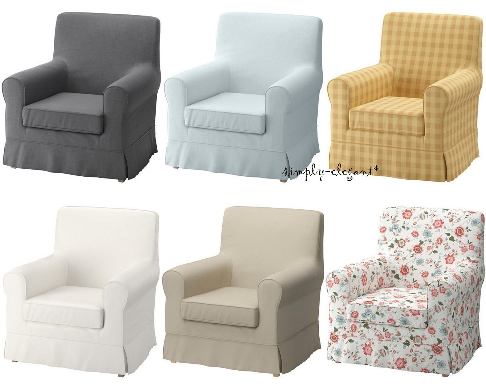 chair covers for ikea chairs