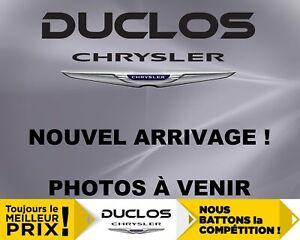 2011 Dodge Grand Caravan SXT*STOW&GO*A/C 3 ZONES*AUX*CRUISE*