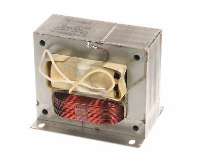 Merrychef P30z1509 High Voltage Transformer