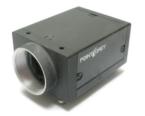Point Grey CMOS Camera GS3-PGE-23S6C-C