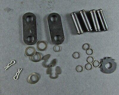 Mk-1050 Cable Prep Repair Kit For Crimping Tools Hctact
