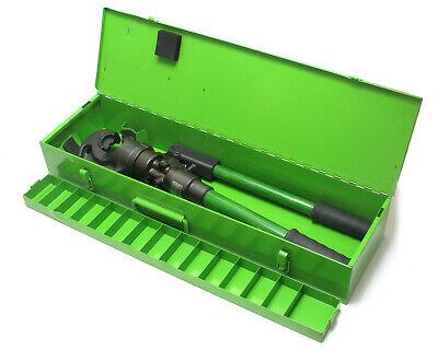 Dmc Daniels Manufacturing Hc136 Hydraulic Crimp Tool
