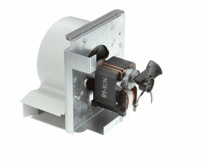 Amana Menumaster 59174524 Blower Motor Assy Replacement Part Free Shipping
