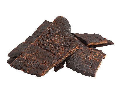 HOMEMADE MY WAY GOURMET BEEF JERKY - **2 oz Sampler** YOUR CHOICE OF FLAVOR  Beef Jerky Gourmet