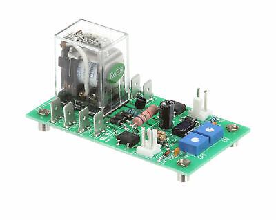 Cornelius 1016139 Retrofit Agitator Timer Kit Df