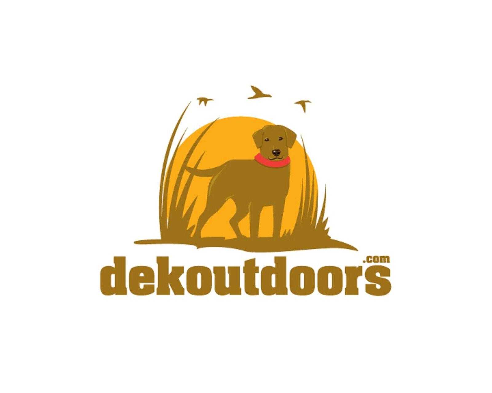 dekoutdoors
