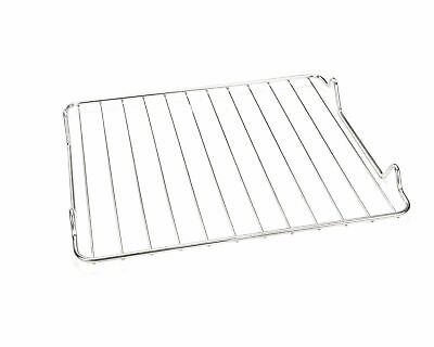Bakers Pride 21926183 Rack Wire Speed Oven Med Replacement Part Free Shipping