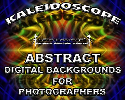 ABSTRACT DIGITAL BACKGROUND IMAGES PHOTOGRAPHY PORTRAIT TEMPLATES GREEN SCREEN