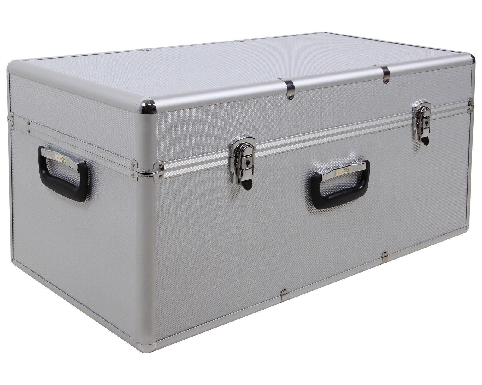 grafner 399 teilig werkzeug trolley set werkzeugkasten. Black Bedroom Furniture Sets. Home Design Ideas