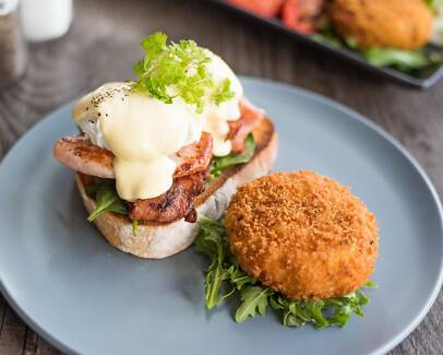 Breakfast Cook/Chef (West End) West End Brisbane South West Preview