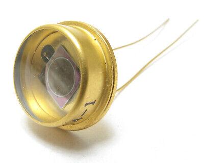 Udt Sensors Pin-6dp 154-1 Photovoltaic Detector Silicon Diode 10pcs