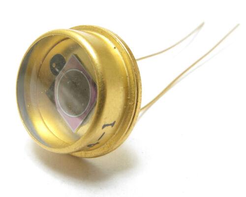 UDT Sensors PIN-6DP 154-1 Photovoltaic Detector Silicon Diode, 10pcs